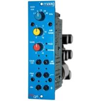 Maag Audio PREQ4 500-Series Microphone Preamp