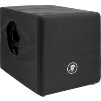 Mackie HD1801 Subwoofer Cover