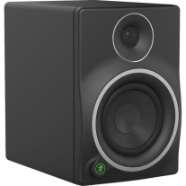 "Mackie MR5MK3 5.25"" Powered Studio Monitor Each"