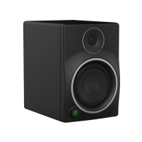 "Mackie MR6MK3 6.5"" Powered Studio Monitor Each"