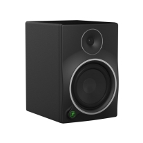 "Mackie MR8MK3 8"" Powered Studio Monitor Each"