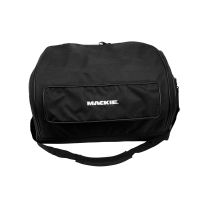 Mackie SRM350 Soft Bag Fits SRM350/ C200 Speaker Enclosure