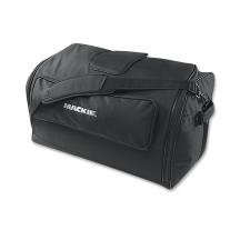 Mackie Bag for SRM450 Speaker