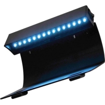 Manhasset AC1050 LED Music Stand Lamp