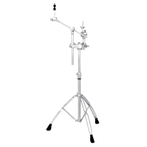 Mapex TS960A Combinations Cymbal and Tom Stand