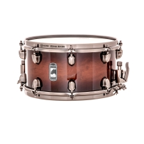 Mapex Black Panther Series Blaster Maple Snare Drum 7x13