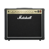 Marshall DSL40C 40W 1x12 Combo Guitar Amplifier