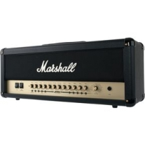 Marshall JMD50 50W Digital Guitar Amp Head