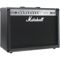 Marshall MG102CFX 100W 2x12 Guitar Combo Amplifier