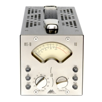 Martec MartinSound MSS-10 Microphone Preamp