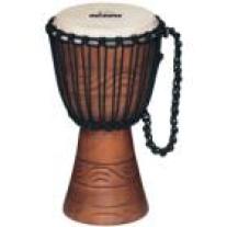 """Meinl ADJ2XXL Rhythm Series 14"""" Djembe Drum"""