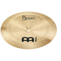 "Meinl Byzance Series 18"" Traditional China Cymbal"