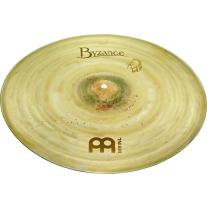 "Meinl Byzance 20"" Vintage Sand Ride Cymbal"
