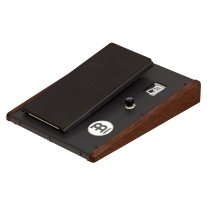 Meinl FX10 Foot Pedal Switch with 10 Effects