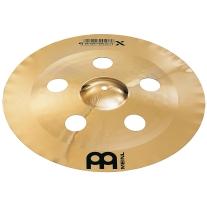 Meinl GX19CHCB Generation-X 19In China Crash Cymbal