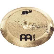 Meinl MB20 Series 20In Rock China Cymbal