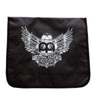 Meinl M-BAG-BK-JB Sling Bag Black