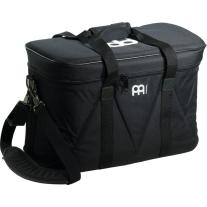 Meinl MBB Professional Bongo Bag