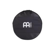 "Meinl Standard Cymbal Bag Black 22"""