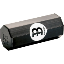 Meinl SH8BK Small Aluminum Octagonal Shaker Black