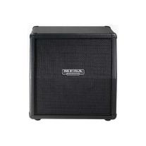 Mesa Boogie Mini Rectifier 1x12 Slant Guitar Cabinet