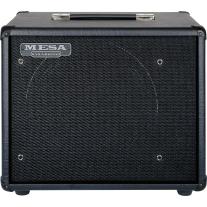 Mesa Boogie 1x12 Thiele Compact Design Cabinet