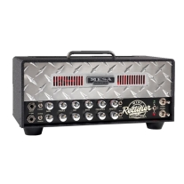 Mesa Boogie Mini Rectifier Amplifier Head
