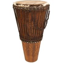 "Mid East ASKL Large Ashiko 14"" Drum"