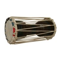Mid East HUDX 8x16 Talking Drum