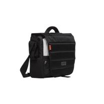 Mono Cases EFX-FAD Fader DJ Pack Black