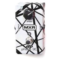 MXR EVH Phase 90 35th Anniversary Guitar Pedal