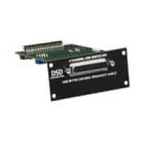 Mytek 8x192ADDA DSD Card with Firmware