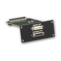 Mytek 8x192ADDA Pro Tools Ultimate Card
