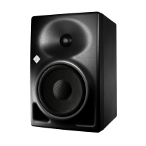 "Neumann KH120 5.25"" Bi-Amplified Studio Monitor"