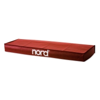 Clavia Nord DC88 Dust Cover for Stage 88