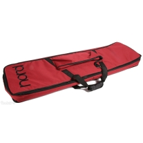 Nord GB73 Keyboard Bag in Red