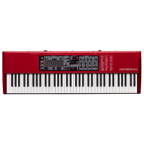 Nord NE4HP Electro 4 73-Note Hammer Action Digital Piano