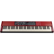 Clavia Nord Electro 4SW Semi-Weighted 73-Note Action Keyboard