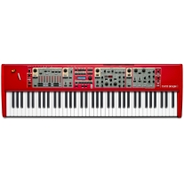 Nord NS2 Stage 2 76-Note Stage Piano