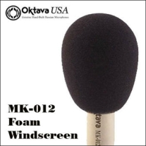 Oktava Wind Screen
