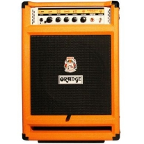 Orange BT500C Terror Bass Combo 500W 2x12