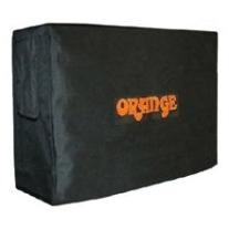 Orange CVR-212CAB 2x12Q Amp Cabinet Cover