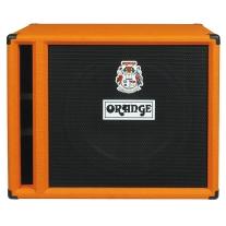 Orange OBC115 1x15 Bass Cabinet