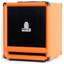Orange SP212 2x12 Smart Power Bass Speaker Cabinet