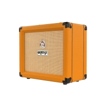 Orange CRUSH20 - 20-Watt Guitar Amp Combo