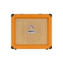 Orange Crush35RT- 35-Watt Guitar Amp Combo