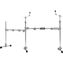 Pacific Drums PDP PDSRCOMBO1 Drum Rack
