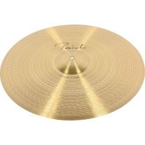 "Paiste 20"" Signature Power Crash"