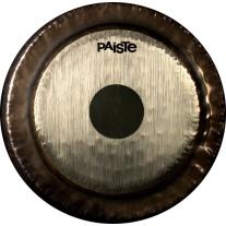 "Paiste SG15034 Symphonic 34"" Gong"