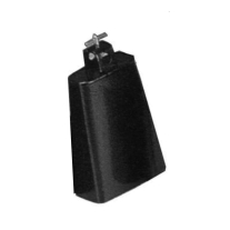 "Peace CB1 4.5"" Cowbell"